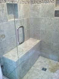 tile shower with bench tile shower bench tile redi shower seat installation tile shower with bench