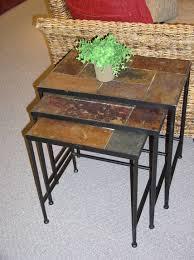 3 piece table set. Enchanting America Bozeman Coffee Table Set 3 Piece