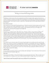 Nursing Student Resume Template New Nursing Resume Templates Word Goalgoodwinmetalsco