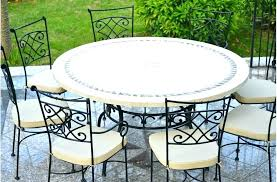 large round outdoor table round outdoor table large round outdoor table decor large round patio table
