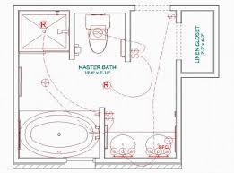 bathroom floor plans walk in shower. Bathroom Floor Plans Walk In Shower Pictures O