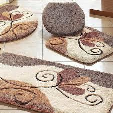 luxury bath rugs inspirations luxury bath rugs f l m s fieldcrest luxury bath rugs old tudor brown