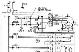 general electric furnace eb15c wiring diagram general electric electric furnace sequencer wiring diagram nilza net