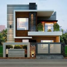 modern architectural designs for homes. Image Result For Modern House Front Elevation Designs Architectural Homes E