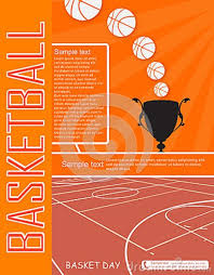 basketball training flyer template 15 basketball flyer templates excel pdf formats