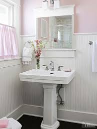 Better Homes And Gardens Bathrooms Adorable Small Bathrooms