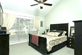 master bedroom ceiling fans what size ceiling fan for a bedroom ceiling fan for master bedroom ceiling interesting bedroom ceiling fans with lights bedroom