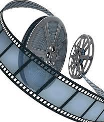 Resultado de imagen de cine