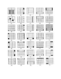 Amcor Pallet Pattern Chart Table 3 2 Pallet Pattern Outline Table 40 By 48 Inch