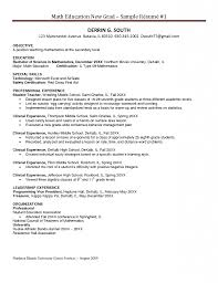 Example Certificate Experience Certificate Format Doc For Computer