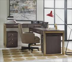 home office rug ideas 32 awesome home fice furniture s home furniture