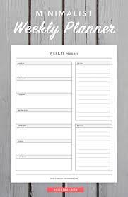 Best 25 Free Printable Calendar Ideas On Pinterest Calendar