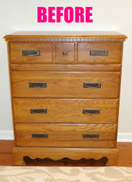 full size of furniture outstanding how to repaint a dresser 9 paint 2 furniture painting ideas34 ideas