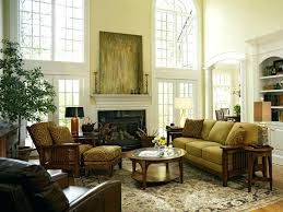 traditional furniture styles. Traditional Furniture Styles Living Room Design Direct Reviews .