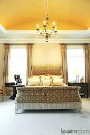 inspired bedroom furniture sets queen indian uk