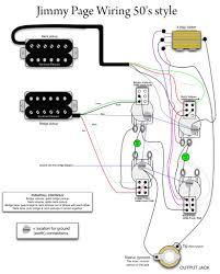 epiphone wiring schematic wiring diagrams jimmy page les paul wiring schematic epiphone les paul standard wiring diagram diagrams schematics at les paul wiring diagrams schematics with epiphone diagram epiphone wiring schematic