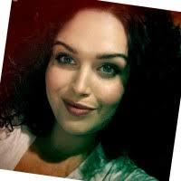 Emma Wade - Site Administrator - ISG | LinkedIn