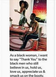 Black Love Quotes Amazing Pin by Kearston Hardaway on BEING BLACK in 48 Pinterest