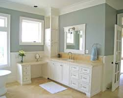 contemporary bathroom vanities 36 inch. Full Size Of Bathroom Vanity:modern Vanity Double Sink 36 Inch Large Contemporary Vanities