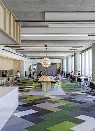 office floor design. Floor Office Design Beautiful Intended For