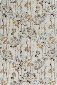 candice olson for surya modern classics can 2081 neutral area rug