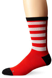 Reebok Crossfit Socks Size Chart Amazon Com Reebok Mens Crossfit Engine Crew Socks Clothing