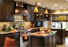 Traditional Kitchens Designs Enchanting Traditional Kitchens Pictures Kitchentoysml