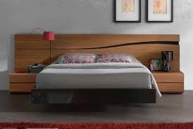 modern wood platform bed. Modren Modern Modern Platform Beds Master Bedroom Furniture To Wood Bed D