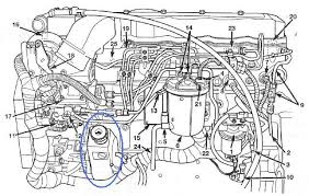 7 3 powerstroke valve train diagram motor replacement parts and 1 4l turbo engine diagram as well engine lifter diagram furthermore 7 3 cylinder head diagram