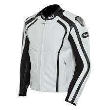 Bilt Motorcycle Jacket Size Chart Bilt Predator Perforated Jacket