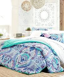 bed sheets for teenage girls. Wonderful Girls Cute Duvet Covers Trend Bedding For Teenage Girls On Queen With Bed Sheets  Cheap But For Bed Sheets Teenage Girls O