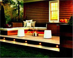 backyards by design. Beautiful Backyards Pinterest Small Backyards Home Design Fresh Apartment Backyard Ideas  For By O