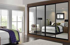 arrange your free home design consultation to see how we can get the best out of your space with our stunning sliding wardrobe collection betta living home office