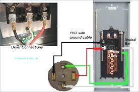 dryer plug dryer wiring diagram as well as wiring diagram for a 4 dryer plug wiring diagram 4 prong dryer plug dryer a dryer outlet wiring free download wiring diagrams on dryer electrical diagrams dryer dryer plug