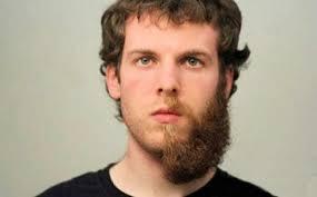 Tipuri barba