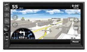 """<b>Автомагнитола SWAT</b> AHR-6180 /7"""" <b>2DIN</b>, 4х50 вт,MP3,USB,SD ..."""