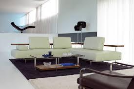 dono modular sofa rolf benz. Rolf Benz. Description; Product Specification; Worldwide Delivery Dono Modular Sofa Benz