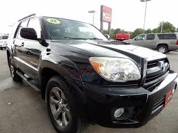 2008 Toyota 4runner In Missouri For Sale ▷ 12 Used Cars From $13,089