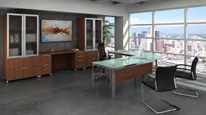 group contemporary office. Office Furniture:Modern Furniture Collections Unusual Contemporary Modular Group