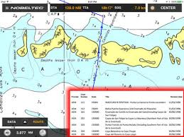 Mapmedia Charts Download Cartography Lessons Learned Searching For The Best Charts Of