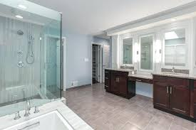 bathroom remodel northern virginia. Bathroom Remodeling Stafford Va Amazing Style Epic Northern In Home Remodel Kitchen And Bath Virginia I