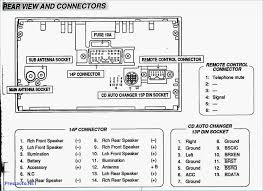 mk4 jetta fuse diagram wiring library mk4 jetta fuse diagram