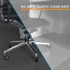 office chairs for hardwood floors awesome furniture wheels for hardwood floors home design ideas and