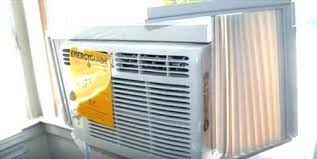 Non Window Air Conditioner Conditioners On Sale At Lowes Units Near Me