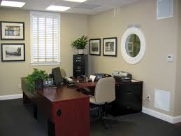 office wall design ideas. Creative Office Wall Design Ideas Beautiful How To Decorate Fice Room 5713 Of N