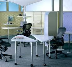 home office furniture ct ct. Office Furniture Stamford Ct By Miller Home . L