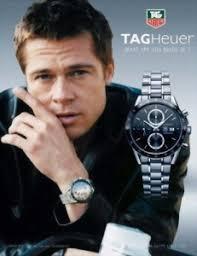 best brand luxury watches for men 2015