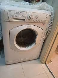 Mehmet Akif içinde, ikinci el satılık Çamaşır makinesi - le
