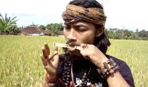 Alat musik tradisional papua atowo merupakan alat musik adat khas di sana. 8 Alat Musik Sunda Yang Hingga Saat Ini Masih Lestari Rajinlah Id