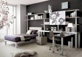 25 best ideas about mobili camera da letto ragazzi on pinterest
